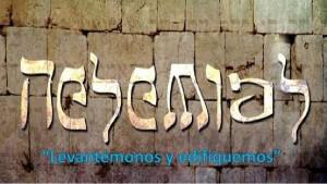 Portada Nehemías_001
